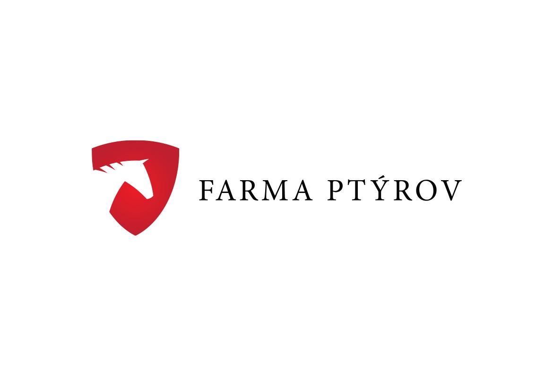 ptyrov_2