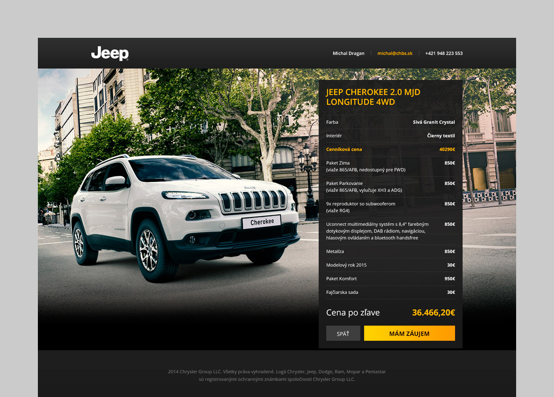 jeep_3